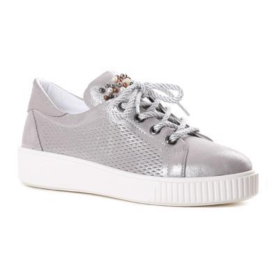 Туфли Без Каблука Shoes Market U0664