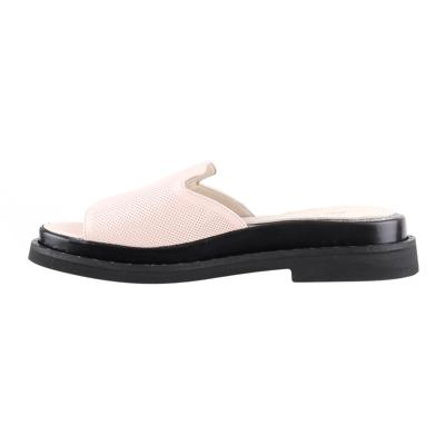 Шлепанцы Shoes Market U0665