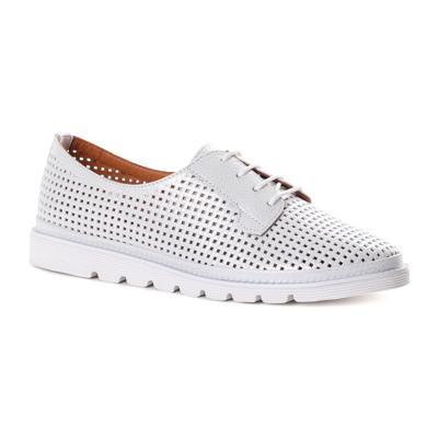 Туфли Shoes Market U0676