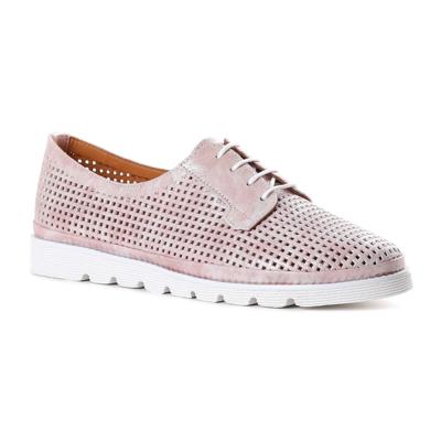 Туфли Shoes Market U0677