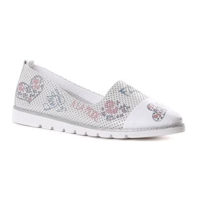 Мокасины Shoes Market U0679