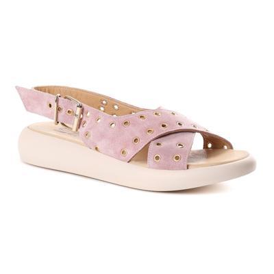 Босоножки Shoes Market U0682