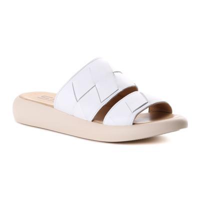 Шлепанцы Shoes Market U0686