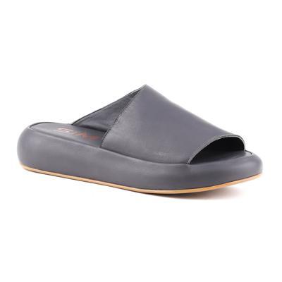 Шлепанцы Shoes Market U0688