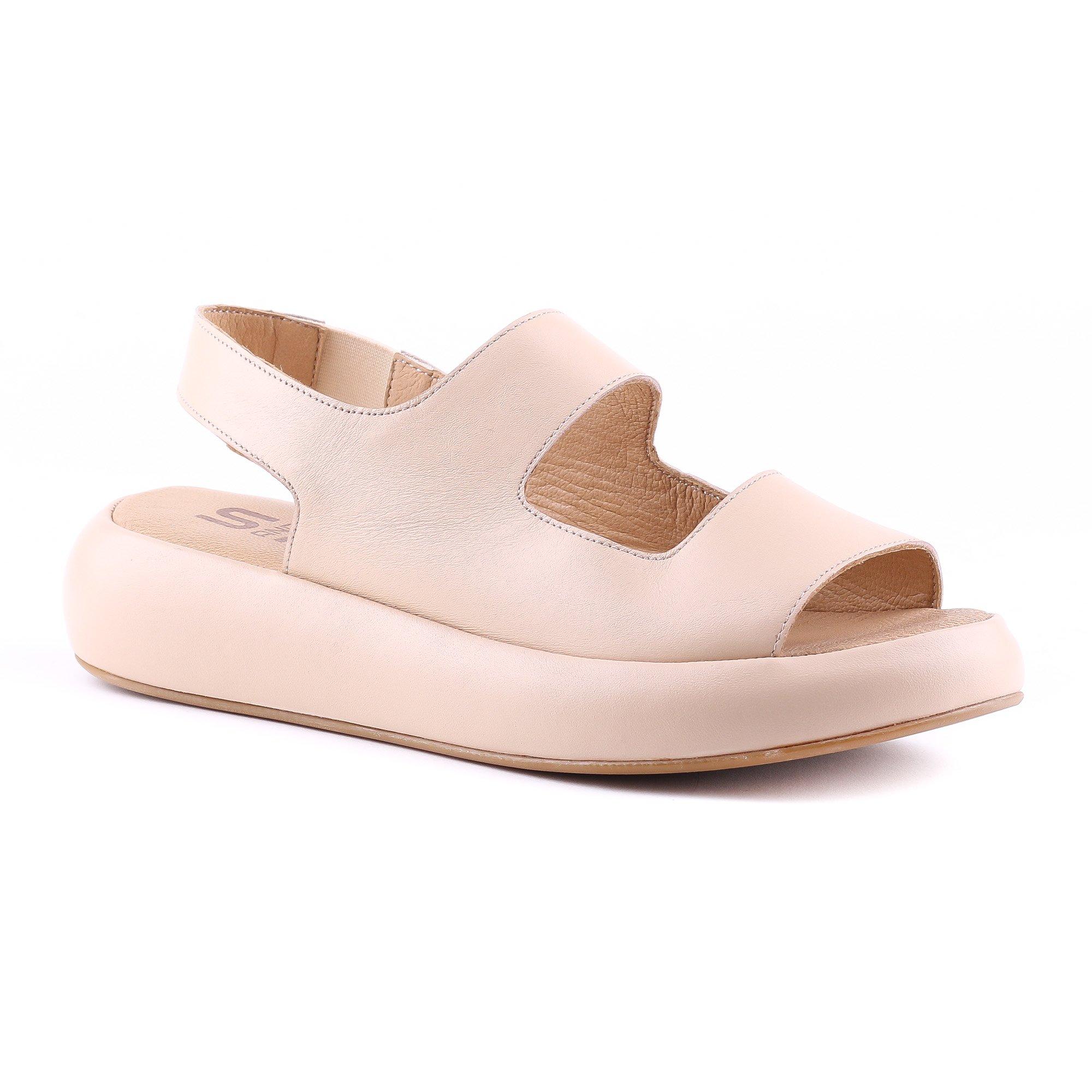Сандалии Shoes Market U0690