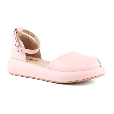 Босоножки Shoes Market U0691