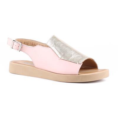Босоножки Shoes Market U0692