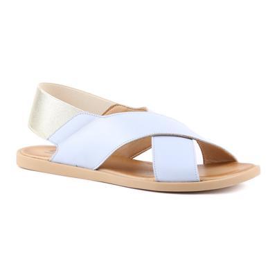Сандалии Shoes Market U0693