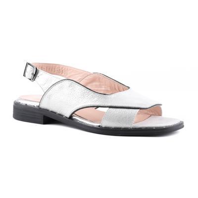 Сандалии Shoes Market U0695