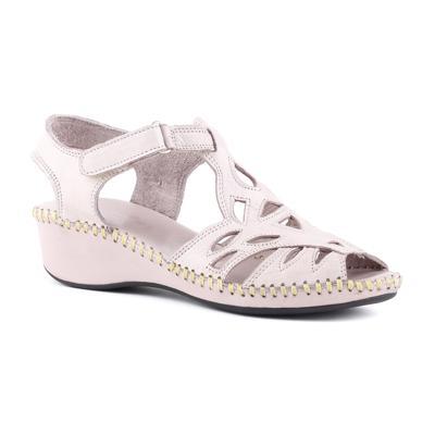 Босоножки Shoes Market U0706