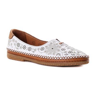 Мокасины Shoes Market U0711