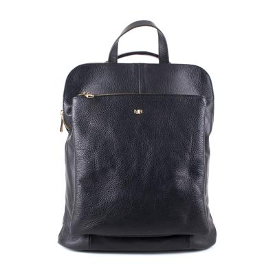 Рюкзак Norma J.Baker U0621