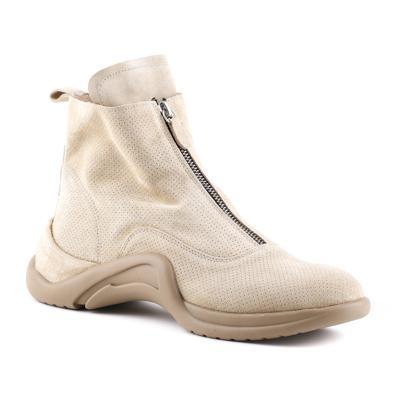 Ботинки Solo Noi U0929
