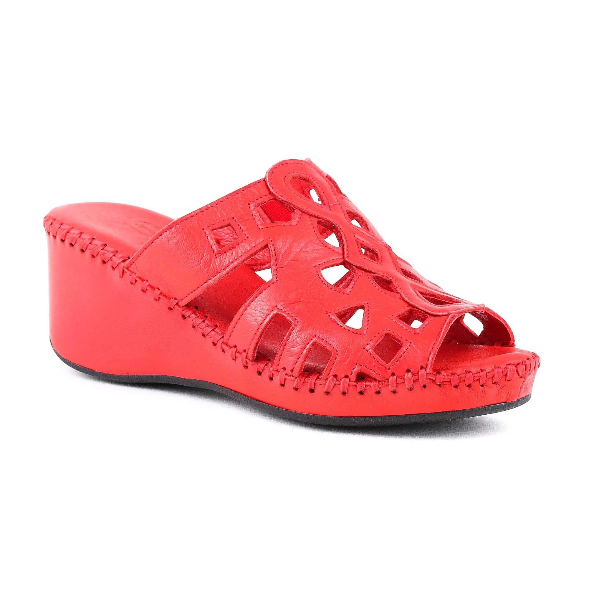 Сабо Shoes Market U0708