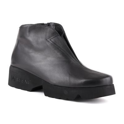 Ботинки Solo Noi U1461