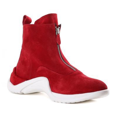 Ботинки Solo Noi U0933