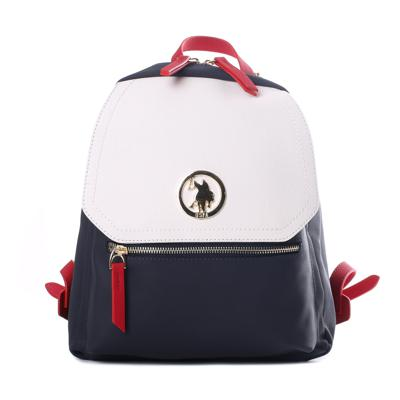 Рюкзак Us Polo Assn. U1702