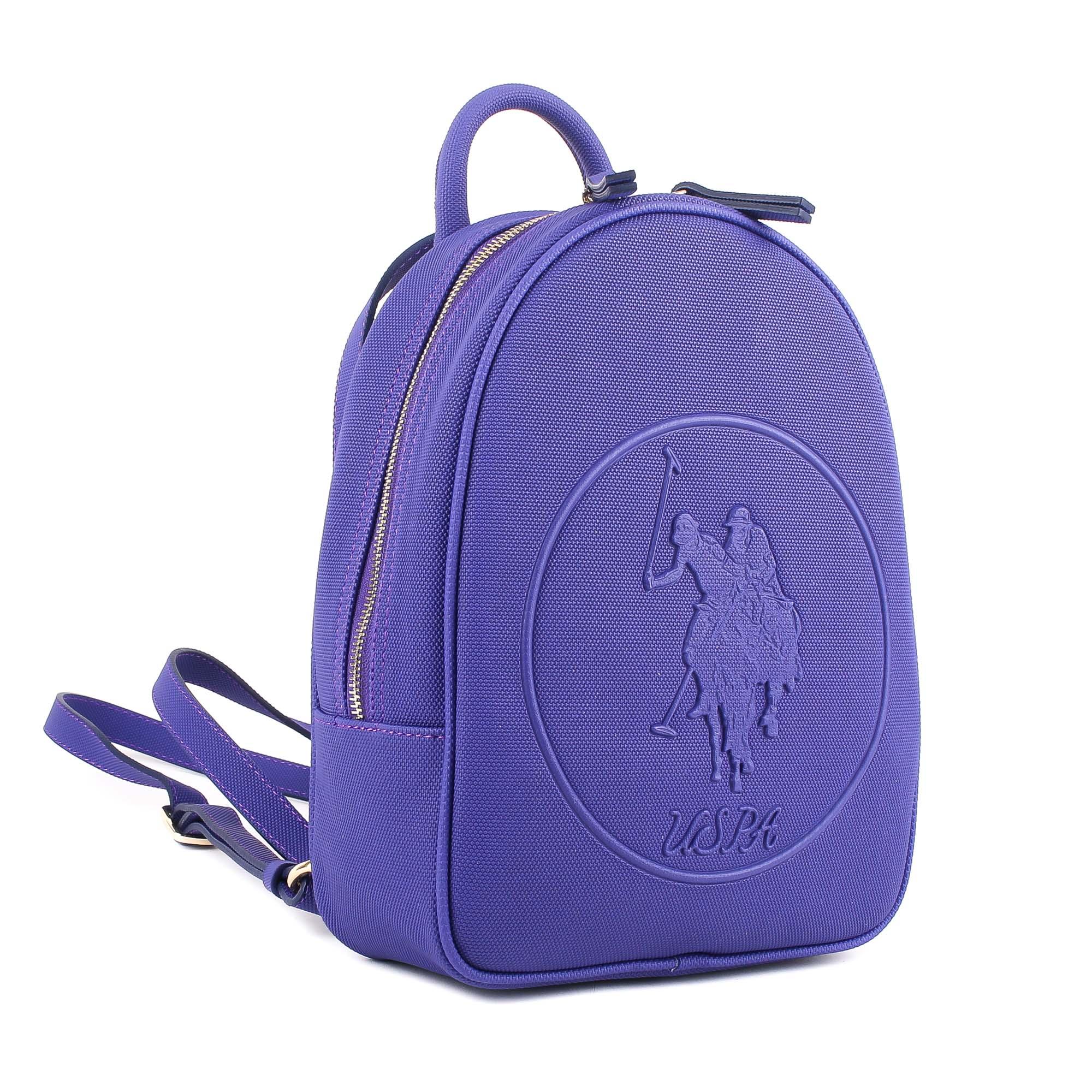 Рюкзак Us Polo Assn. U1726