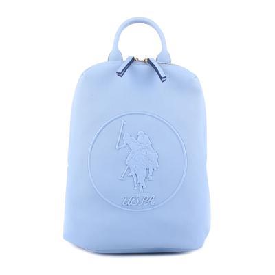 Рюкзак Us Polo Assn. U1730