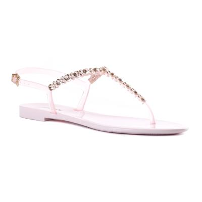 Сандалии Menghi Shoes U1371