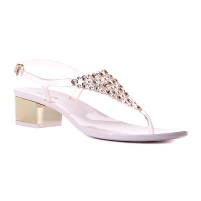 Сандалии Menghi Shoes U1377
