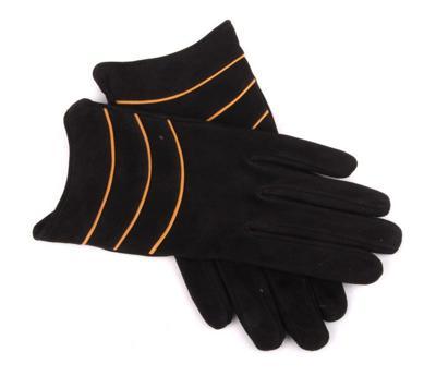 Перчатки Dal Dosso D0005