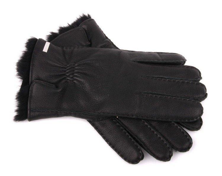 Перчатки Dal Dosso D0009