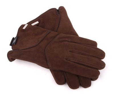 Перчатки Dal Dosso D0010