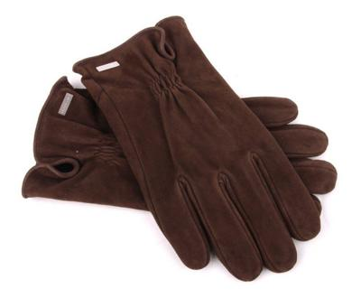 Перчатки Dal Dosso D0011