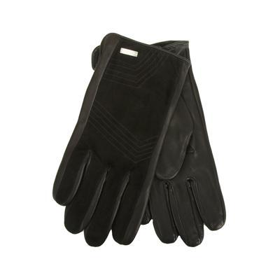Перчатки Dal Dosso D0012