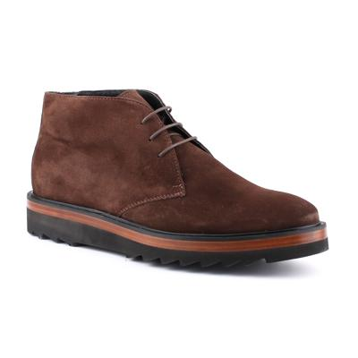 Ботинки Corsani Firenze B0015