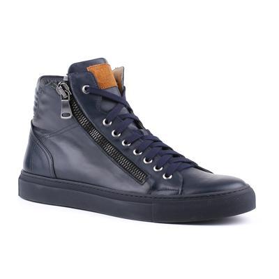 Ботинки Corsani Firenze B0016