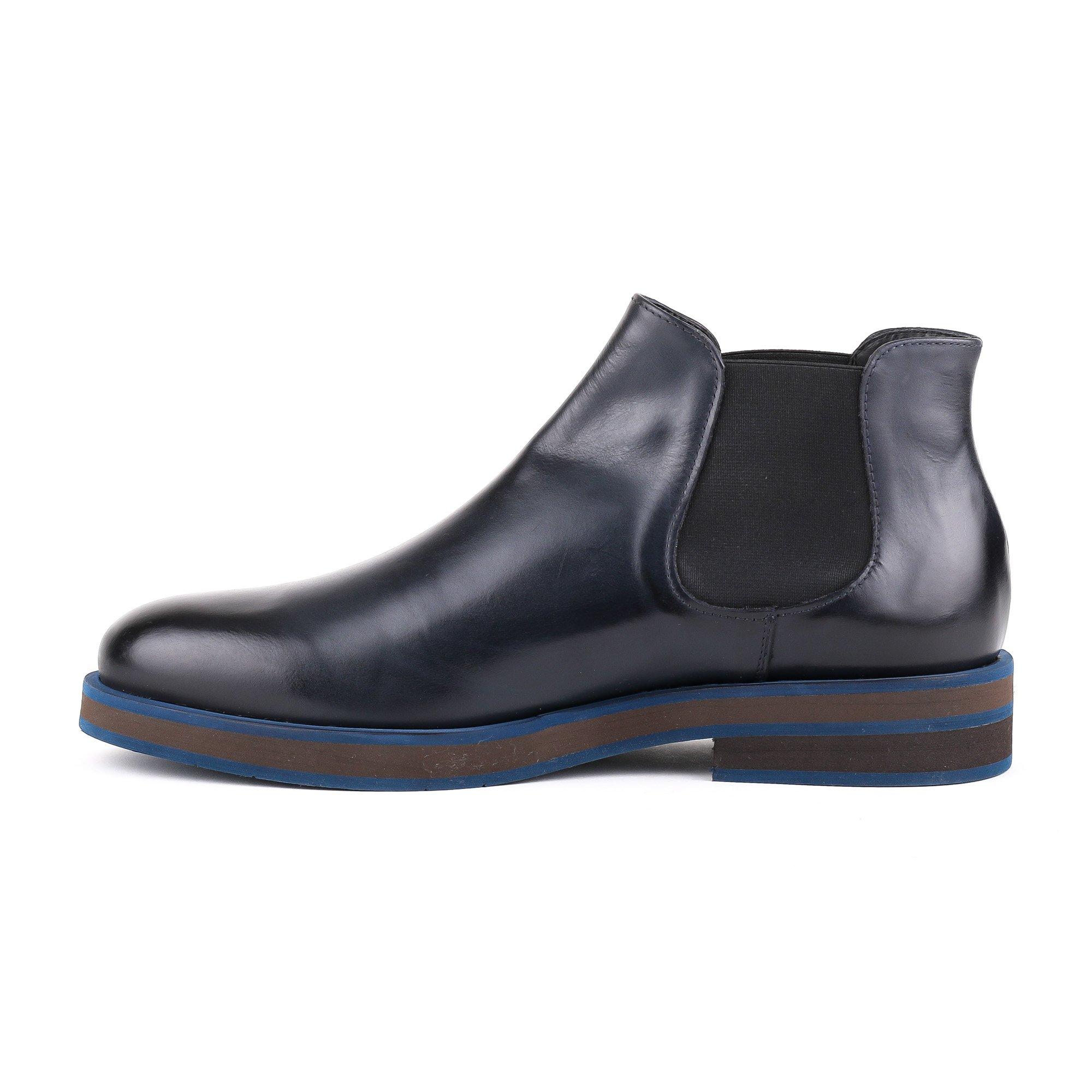 Ботинки Corsani Firenze B0031