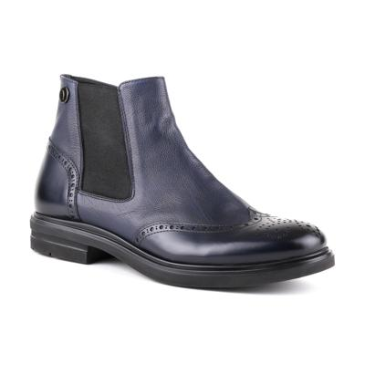 Ботинки Corsani Firenze B0046