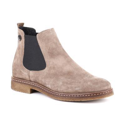Ботинки Corsani Firenze B0050