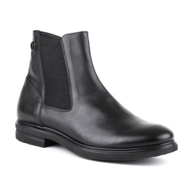 Ботинки Corsani Firenze B0051