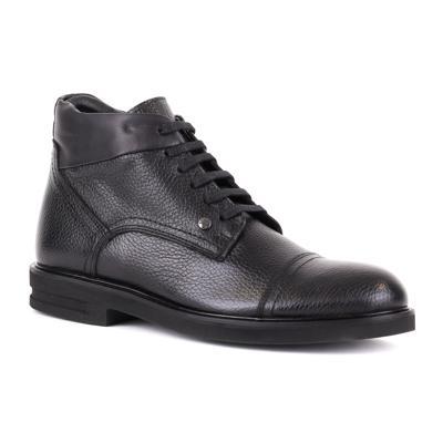 Ботинки Lab Milano V0400