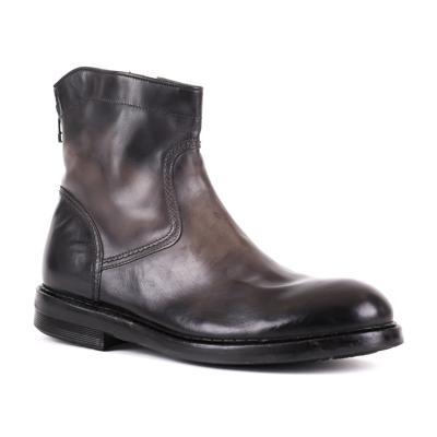 Ботинки Corsani Firenze B0188
