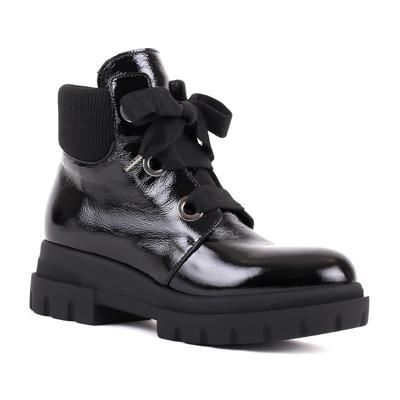 Ботинки Donna Soft V0636