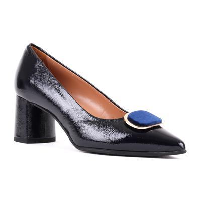 Туфли Donna Soft V0647