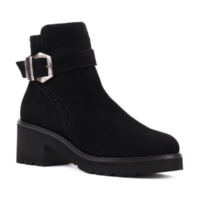 Ботинки Donna Soft V0652