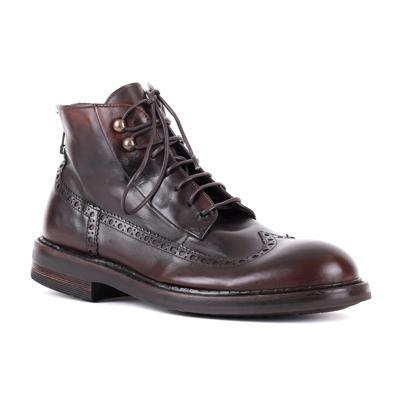Ботинки Corsani Firenze B0184