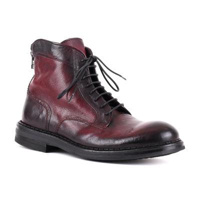Ботинки Corsani Firenze B0185