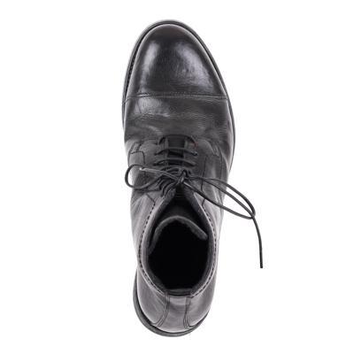 Ботинки Corsani Firenze V0123