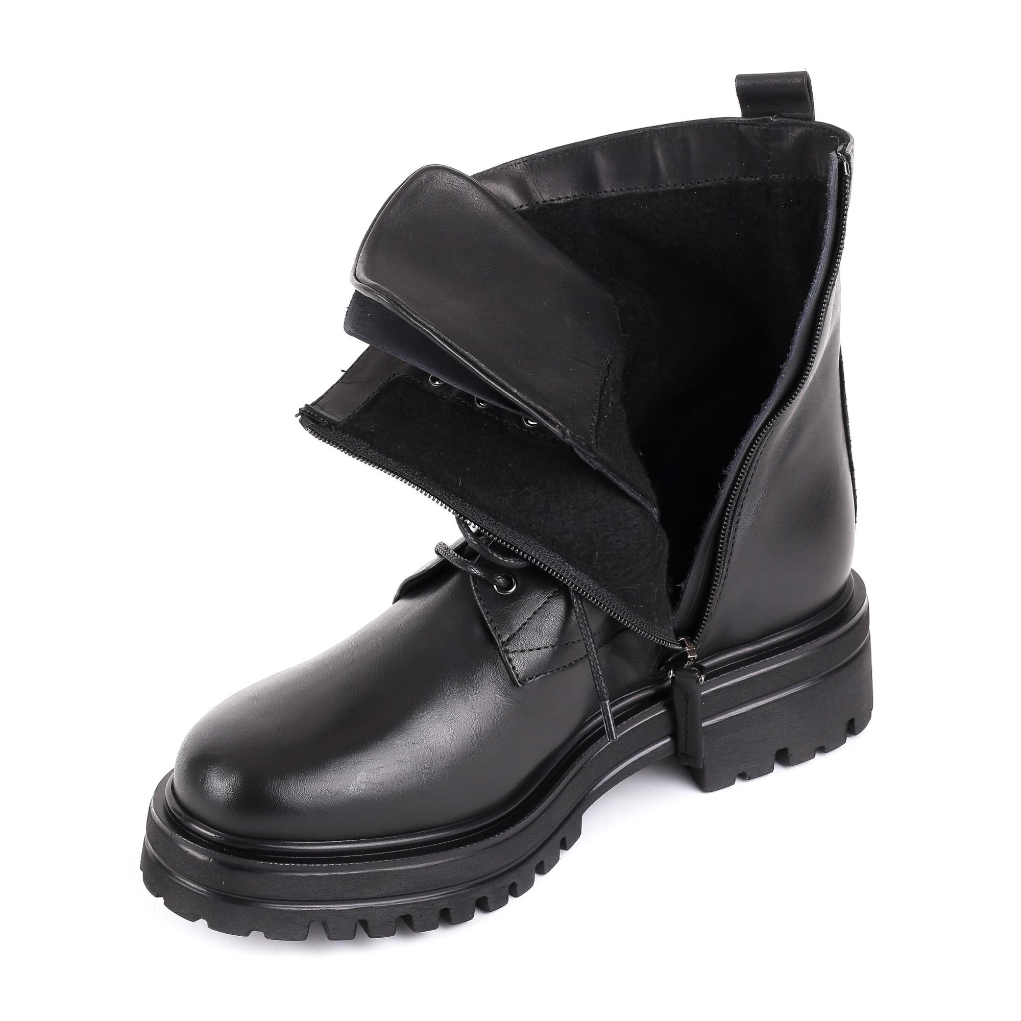 Ботинки Corsani Firenze V0598
