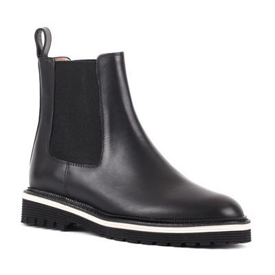 Ботинки Corsani Firenze V0600