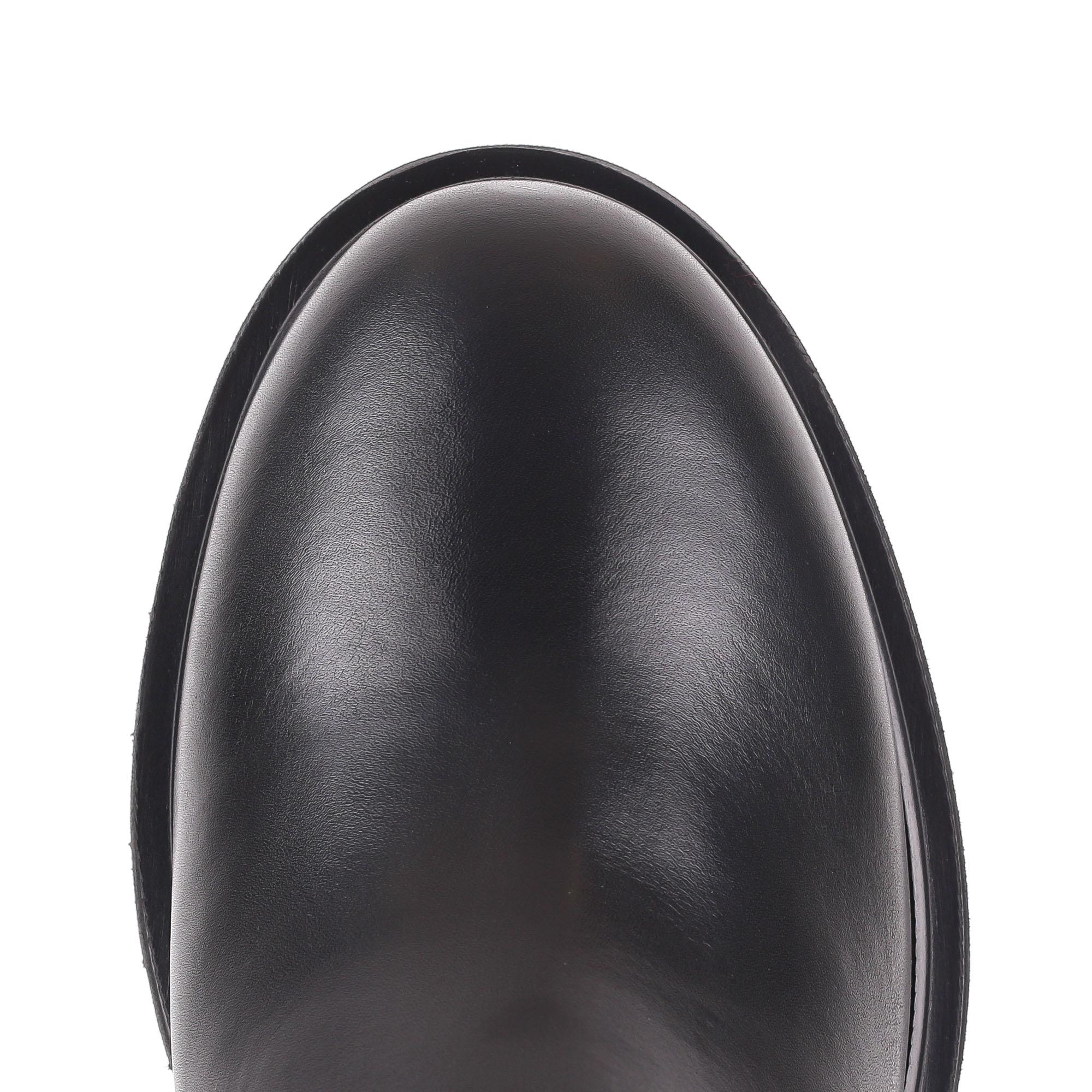 Ботинки Corsani Firenze V0603