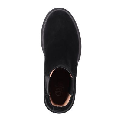 Ботинки Corsani Firenze V0604