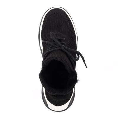 Ботинки Solo Noi V0607