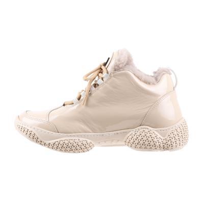 Ботинки Solo Noi V0612